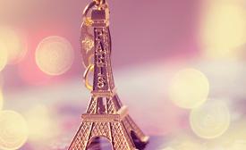 Dúvidas/Informações Paris